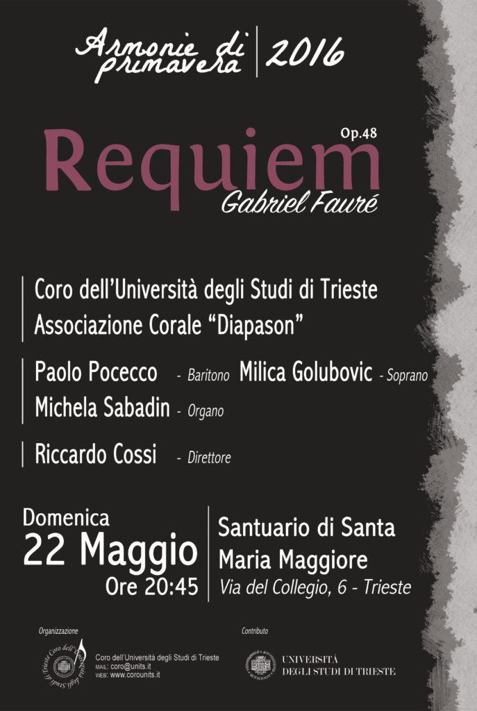 Requiem_flyer