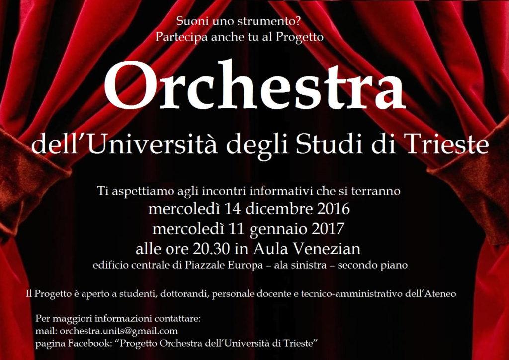 manifesto-orchestra-def